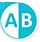 AB Test Cases